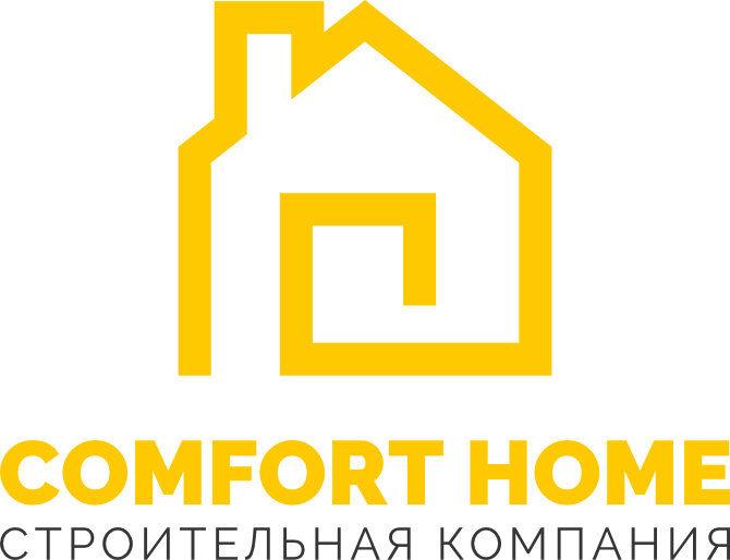 Logo-vert